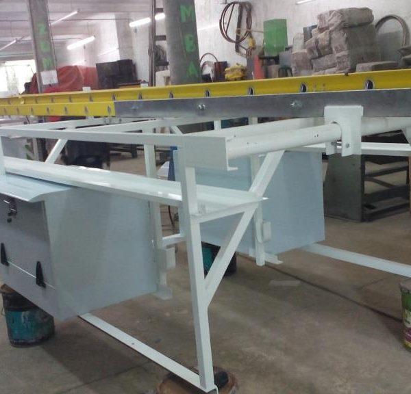 estructura camionetas pic-up (1)