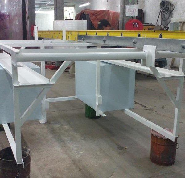 estructura camionetas pic-up (3)