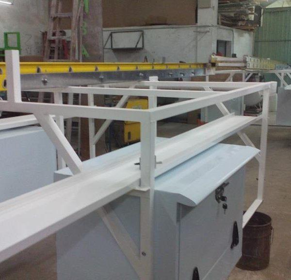 estructura camionetas pic-up (8)