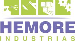 Industrias Hemore
