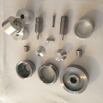 maquinados-en-acero-inox1045-d2-aluminio-6061t6